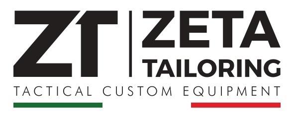 Zeta Tailoring
